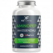 AminoPEP AA Essenziali (150cpr)