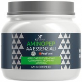 AminoPEP AA Essenziali (192g)