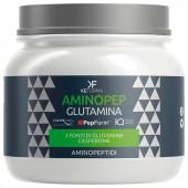 AminoPEP Glutamina (120g)