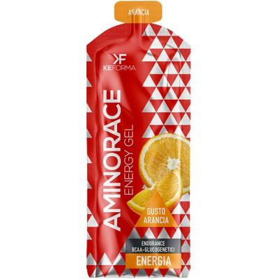 AminoRace (60ml)
