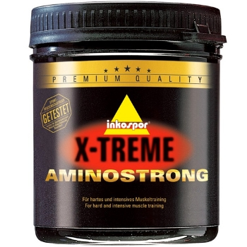 AMINOSTRONG (240cpr)