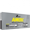 Amok (60cps)