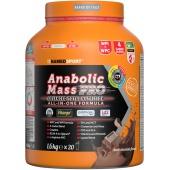 Anabolic Mass Pro (1600g)