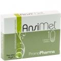 Ansimel (20cps)