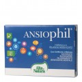 Ansiophil (15cpr)