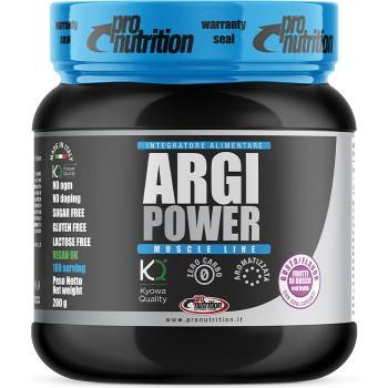 Argi Power Kyowa (200g)
