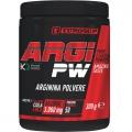 Argi PW Kyowa (300g)