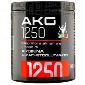 Arginina AKG 1250 (90cps)