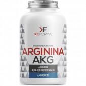 Arginina AKG (90cps)