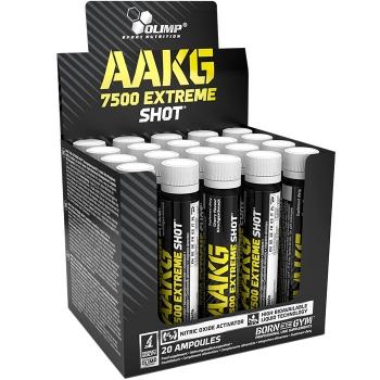 AAKG 7500 Extreme (25ml)