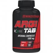 Argi Tab (240cpr)
