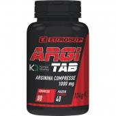 Argi Tab (80cpr)
