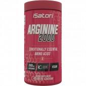 Arginine 2000 (180cpr)
