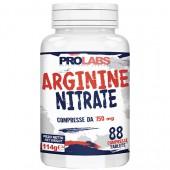 Arginine Nitrate (88cpr)
