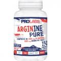 Arginine Pure (150cpr)