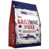 Arginine Pure (400g)
