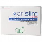 Arislim Forte (30cpr)