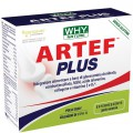 ARTEF™ Plus (14x3g)