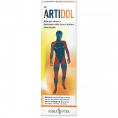 Artidol Gel (100ml)