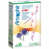 Artrophit Urto (20cps)