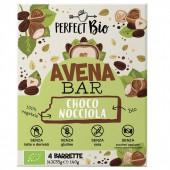 Avena Bar Choco Nocciola (4x35g)