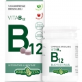 B Apport Vitamina B12 (120cpr)