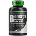 B-Energy (60cpr)