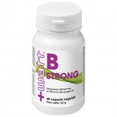 B Strong (60cps)