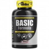 Basic Formula (100cpr)