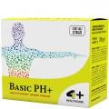 Basic pH+ (30x7g)