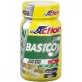 Basico 5 (90cpr)