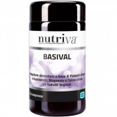 Basival (60cpr)