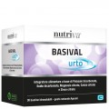 Basival Urto (30x4g)