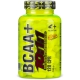 Bcaa+ 10:1:1 (120cpr)