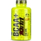 Bcaa+ 10:1:1 (240cpr)