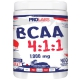 BCAA 4:1:1 (400cpr)