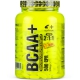 BCAA+ (500cpr)