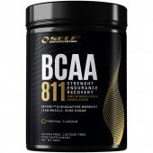 BCAA 811 (500g)