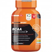 BCAA Advanced 2:1:1 (100cpr)