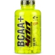 BCAA+ 4:1:1 (150cpr)