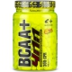 BCAA+ 4:1:1 (300cpr)
