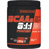 BCAA Powder 8:1:1 (300g)