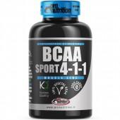 BCAA Sport 4:1:1 Kyowa (200cpr)