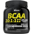 BCAA Xplode Powder 20:1:1 (500g)