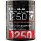BCAA Zero Carbs 1250 (200cpr)