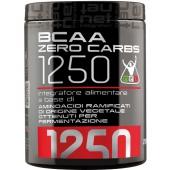 BCAA Zero Carbs 1250 (100cpr)