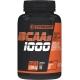 BCAAs 1000 (150cpr)