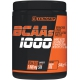 BCAAs 1000 (500cpr)