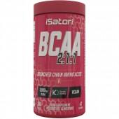 BCAAs Kyowa (200cpr)