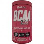 BCAAs Kyowa (400cpr)